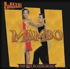 Latin Grooves: Mambo