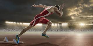this full year sprinter workout program from stack expert john cissik will increase your sd and lower your times learn more about weight for