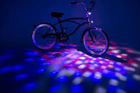 Best Burning Man Bike Lights Best Bike Lights For Burning Man