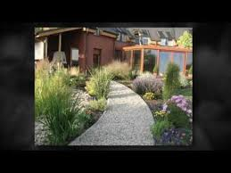 Small Picture Bbcs Free Virtual Garden Design Tool YouTube