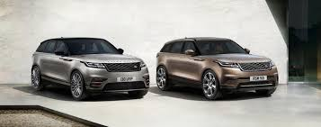 2018 land rover velar release date. interesting 2018 31 photos 2018 range rover velar  inside land rover velar release date