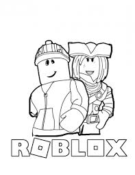 Coloring pages coloring games for kids finger drag teens fun coloring pages coloring. Roblox Coloring Pages Coloring Rocks