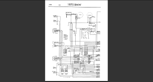 1968 bmw 2002 wiring diagram wiring diagram libraries 1975 bmw 2002 wiring diagram wiring diagram onlinei have installed the wiring from a 75 bmw
