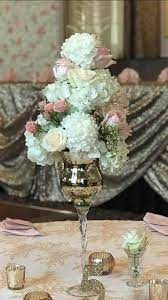 Flowers By Sallie - Home | Facebook