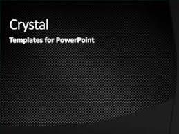 Ppt On Composite Materials 3000 Carbon Fiber Powerpoint Templates W Carbon Fiber Themed