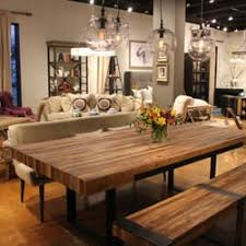 Four Hands Home 57 s & 53 Reviews Furniture Stores 2090