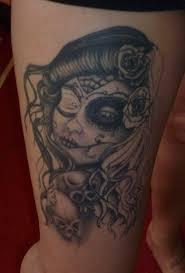 Tetování Jako Společenský Fenomén Masarykova Univerzita Filozofická