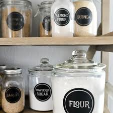 Labels Jar Barca Fontanacountryinn Com