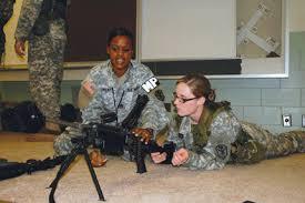 Inscom U S Army Intelligence Security Command