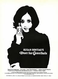susan sontag essay on photography mortality in photography examining the death of susan sontag