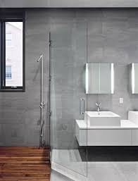 ultra modern showers. Fascinating Modern House To Apply In Your Own Residence : Ultra Bathroom With Glass Door Showers U