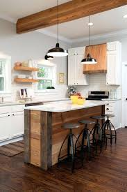 rustic portable kitchen island. Rustic Wood Kitchen Island Full Size Of With Seating Ideas On . Portable A