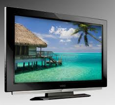 panasonic plasma tv 50 inch. part of vizio\u0027s new xvt premium line, the 50-inch vp505xvt plasma known in a past life as vp504f, actually uses panasonic panels, meaning it\u0027ll have tv 50 inch