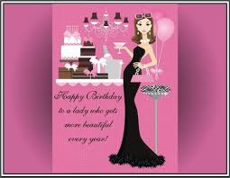 40th birthday wishes for a woman ~ 40th birthday wishes for a woman ~ Happy birthday lady quotes and wishes wishesgreeting
