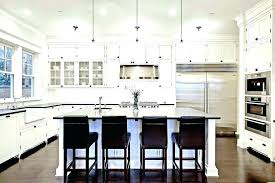 glass lights for kitchen white pendant lights kitchen for island modern glass clear mercury glass hanging