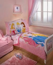 princess room furniture. Bedroom Furniture:New Disney Princess Furniture Set Home Style Tips Lovely On Design A Room