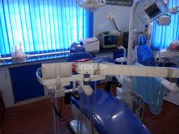 Hotel Manickam Grand Implantologist Near Hotel Manickam Grand In Pallavaram Chennai