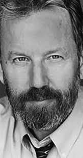 John Short - IMDb