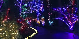 Christmas Light Etiquette Christmas Festival Of Lights The National Sanctuary Of Our