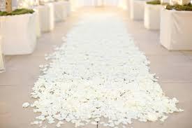 Floor Decor Dallas Winter White Wedding Inspiration Dfw Events