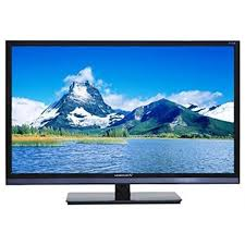tv 24 inch. skyworth 24e510 24 inch hd ready led tv tv l