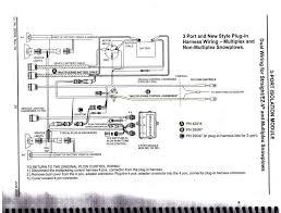 fisher plow light wiring diagram western plow solenoid wiring fisher minute mount 2 wiring harness at Wiring Diagram For Fisher Plow