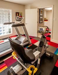 unique carpet tiles for home gym astonishing flor carpet tiles