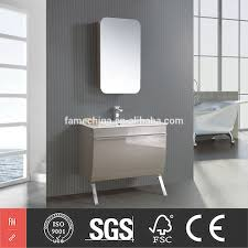 Rotating Mirror Cabinet Rotating Mirror Cabinet Suppliers And - Swivel mirror bathroom cabinet
