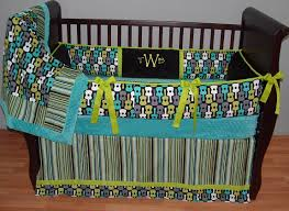 wilson baby bedding larger image