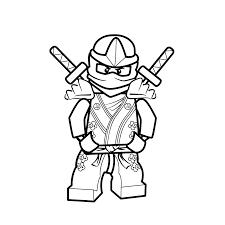 Lego Ninjago Lloyd Leuk Voor Kids Fun For Characters Coloring Pages Kai All  To – Slavyanka