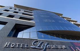 Life Design Hotel Belgrade Serbia Life Design Hotel Belgrade Serbia Booking Com