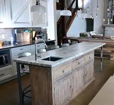 pine kitchen islands full size of pine kitchen island surprising rustic kitchen exquisite island 9 pine