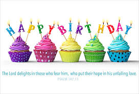 free printable birthday cards free premium templates