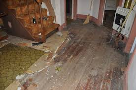 magnificent removing mastic from wood floors regarding kitchen asbestos abatement requires demolition of original