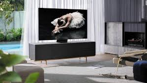 samsung 2020 tvs your guide to 4k and