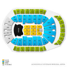 Elton John In Jacksonville Tickets Buy At Ticketcity