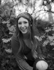 Ashley Crist