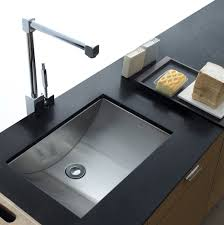 Granite Undermount Kitchen Sinks Franke Undermount Kitchen Sinks Uk Best Kitchen Ideas 2017