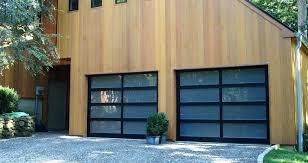 glass overhead doors glass door garage door replacement panels steel garage doors garage door hinges glass overhead doors