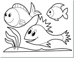 Online Coloring Pages For Toddlers To Print Jokingartcom Online