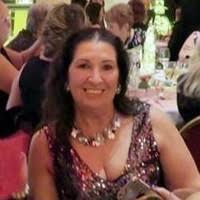 "700+ ""Carole Smith"" profiles | LinkedIn"
