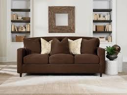 surefit net categories sofa shown three piece cushion