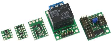pololu rc switch digital output the pololu rc switch family of products