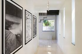most favored hallway design ideas that