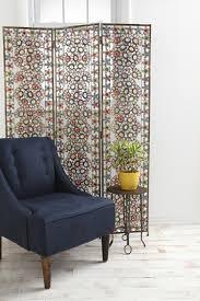 Orientalische Mobel Ideen Betty Chaulertorg