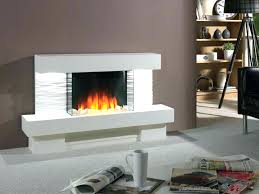 small electric fireplace logs hearth electric fireplace pleasant hearth electric fireplace logs with heater ideas electric