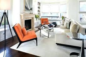 office orange. Fashionable Office Orange I