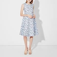 Samuji Size Chart Kendra Dress Samuji Steven Alan Dresses Silk Dress