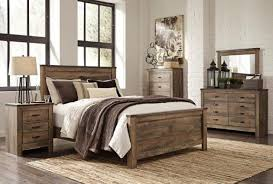 timeless bedroom furniture. Wonderful Timeless 17 Timeless Bedroom Designs With Wooden Furniture For Pleasant Stay Intended A