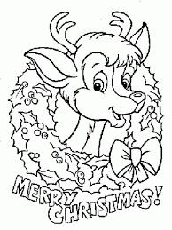Small Picture Dibujos para colorear de navidad con los nios Imagenes para